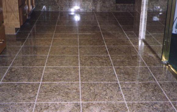 Altındağ  Fayans Seramik Mermer Granit Yer Ve Duvar Döşeme Ustası Arayanlar İzmirde Hizmetinizdeyiz  Altındağ