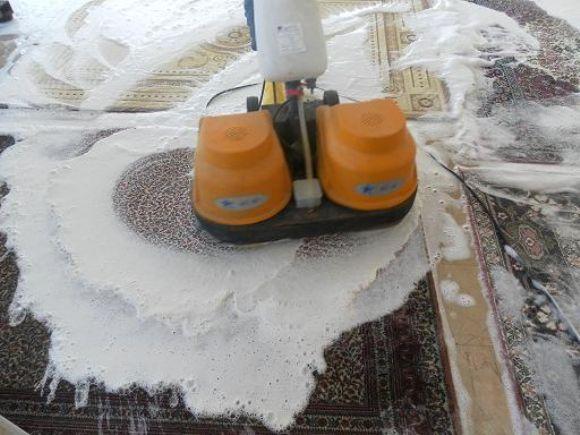 Maltepe Halı Yıkama Hizmetleri Yeditepe Temizlik 216 575 2143 Halı Yıkama