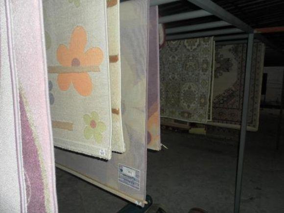 Ataşehir Halı Temizlik Yıkama Firması 216 575 2143 Yeditepe Halı Yıkama