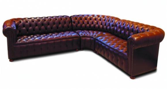 Chester L Köşe Koltuk Model 220  Chester Köşe Takımları En Şık Modeller Tasarımlar Aura Koltukta