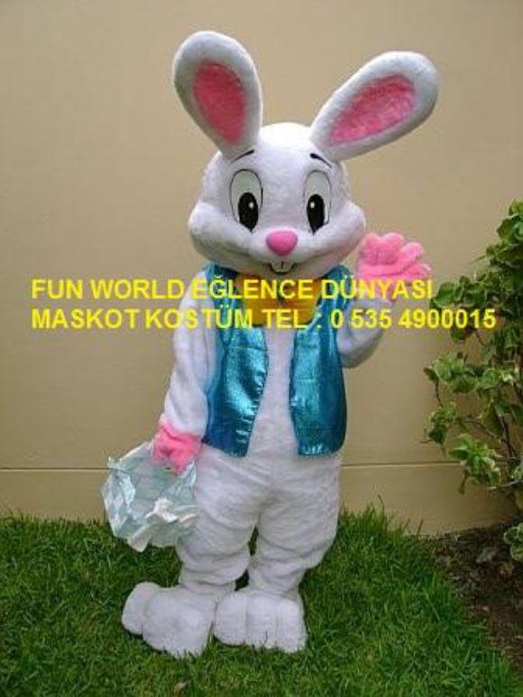Ankara Pursaklar Maskot Ve Kostüm Kiralama Fun World Eğlence Dünyası