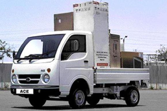 İstanbuldan Adana  Nakliyeci Ev Taşıma, Mobilya Parsiyel Yük Taşıma Nakliye İşleri Yapılır  Adana