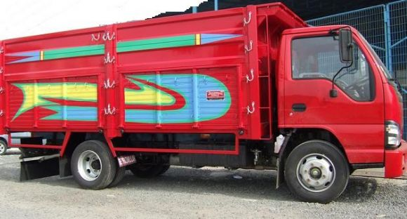 İstanbuldan İstanbul  Nakliyeci Ev Taşıma, Mobilya Parsiyel Yük Taşıma Nakliye İşleri Yapılır  İstanbul