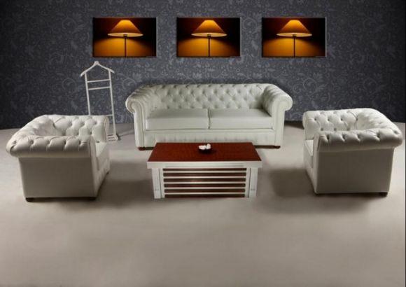 Chester Koltuk Takımı Model 102 Chester Koltuk Oturma Grupları Aura Koltukta Uygun Fiyatlar Tasarım Ve Üretim Seçenekleriyle