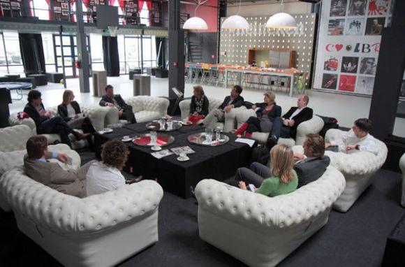 Chester Koltuk Takımı Model 103 Chester Koltuk Oturma Grupları Aura Koltukta Uygun Fiyatlar Tasarım Ve Üretim Seçenekleriyle