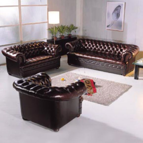 Chester Koltuk Takımı Model 104 Chester Koltuk Oturma Grupları Aura Koltukta Uygun Fiyatlar Tasarım Ve Üretim Seçenekleriyle