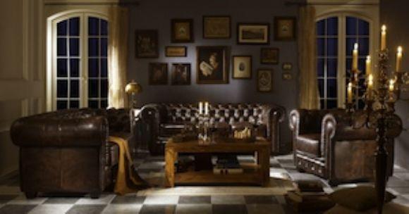 Chester Koltuk Takımı Model 105 Chester Koltuk Oturma Grupları Aura Koltukta Uygun Fiyatlar Tasarım Ve Üretim Seçenekleriyle