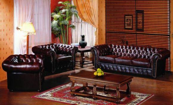 Chester Koltuk Takımı Model 110 Chester Koltuk Oturma Grupları Aura Koltukta Uygun Fiyatlar Tasarım Ve Üretim Seçenekleriyle
