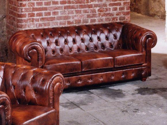 Chester Koltuk Takımı Model 112 Chester Koltuk Oturma Grupları Aura Koltukta Uygun Fiyatlar Tasarım Ve Üretim Seçenekleriyle