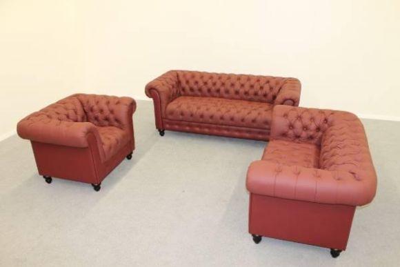Chester Koltuk Takımı Model 115 Chester Koltuk Oturma Grupları Aura Koltukta Uygun Fiyatlar Tasarım Ve Üretim Seçenekleriyle