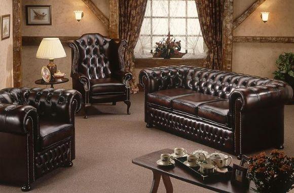 Chester Koltuk Takımı Model 117 Chester Koltuk Oturma Grupları Aura Koltukta Uygun Fiyatlar Tasarım Ve Üretim Seçenekleriyle
