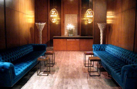 Chester Koltuk Takımı Model 123 Chester Koltuk Oturma Grupları Aura Koltukta Uygun Fiyatlar Tasarım Ve Üretim Seçenekleriyle