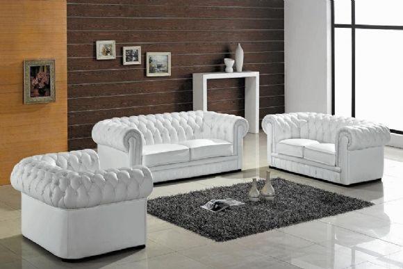 Chester Koltuk Takımı Model 124 Chester Koltuk Oturma Grupları Aura Koltukta Uygun Fiyatlar Tasarım Ve Üretim Seçenekleriyle