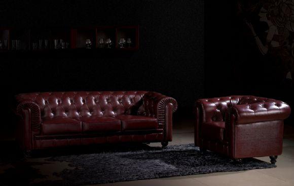 Chester Koltuk Takımı Model 125 Chester Koltuk Oturma Grupları Aura Koltukta Uygun Fiyatlar Tasarım Ve Üretim Seçenekleriyle