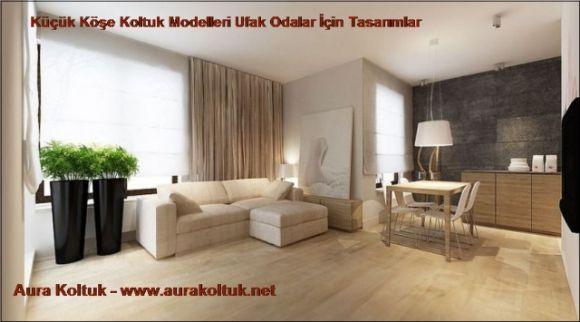 Klasik Koltuk Takımı Modelleri  Aura Koltuk Toptan Ve Perakende Satış İmalattan Köşe Koltuk Takımları  Klasik Koltuk Takımı Modelleri