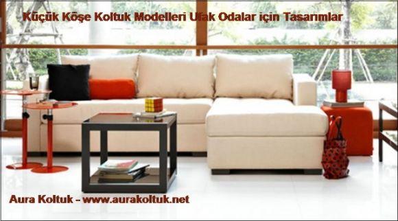 Köşem Koltuk Takımı Modelleri  Aura Koltuk Toptan Ve Perakende Satış İmalattan Köşe Koltuk Takımları  Köşem Koltuk Takımı Modelleri