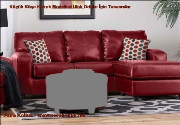 Modoko Koltuk Takımı Modelleri  Aura Koltuk Toptan Ve Perakende Satış İmalattan Köşe Koltuk Takımları  Modoko Koltuk Takımı Modelleri