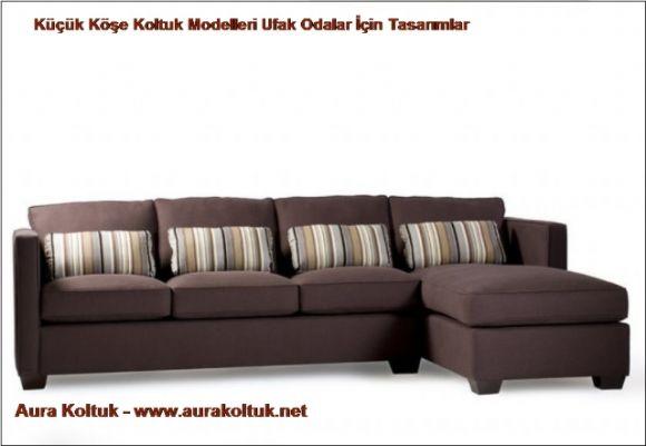 L Koltuk Modelleri Ve Fiyatları  Aura Koltuk Toptan Ve Perakende Satış İmalattan Köşe Koltuk Takımları  L Koltuk Modelleri Ve Fiyatları