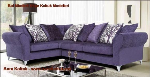 Le Koltuk Modelleri  Aura Koltuk Toptan Ve Perakende Satış İmalattan Köşe Koltuk Takımları  Le Koltuk Modelleri