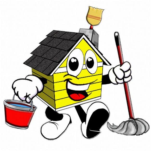 Beylikdüzü Ev Temizliği Hizmeti Firması