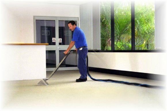 Çekmeköy Ofis Temizlik Firmamız Hizmetinizde