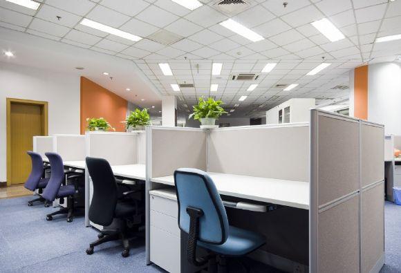 Maltepe Ofis Temizlik Firmamız Hizmetinizde