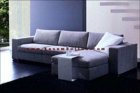 köşe koltuk takımları, koltuk takımları, chester koltuk, modern koltuk, avangart koltuk, yataklı, sandıklı, istanbul, modoko
