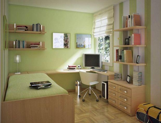 İnkılap Boyacı Ucuz Ve Temiz Ev Boyama 650 Tl
