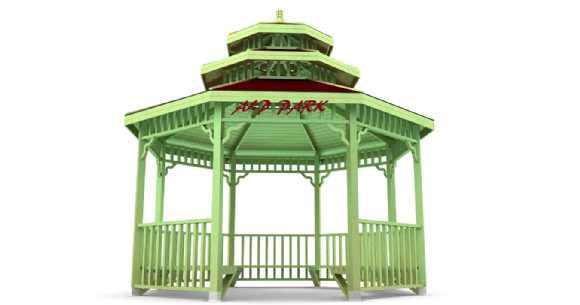 Kent Ekipmanları Kent Mobilyaları Park Bahçe Mobilyaları