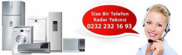 İzmir Kombi Beyaz Eşya Servisi