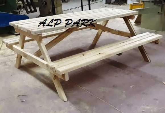 piknik masası, piknik masası fiyatları, ahşap piknik masası, piknik masası imalatı, piknik masaları, piknik masası imalatı ankara