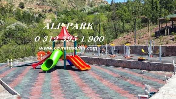 Çocuk Oyun Grupları Çocuk Parkı Çocuk Oyun Alanları Oyun Parkı Fiyatları
