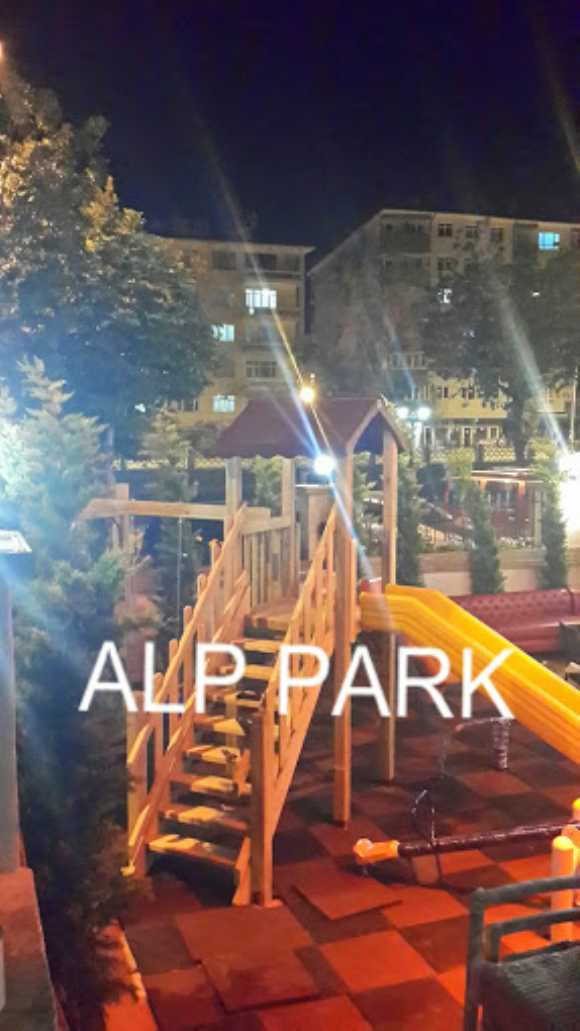 Çocuk Oyun Parkı Ahşap Oyun Parkı Metal Oyun Parkı Oyun Parkı Oyun Parkı Fiyatları