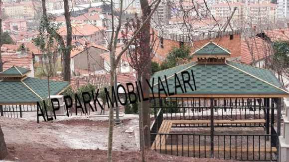 Kamelya Kamelya Fiyatları Kamelya İmalatçıları Ankara Kamelya İmalatçıları