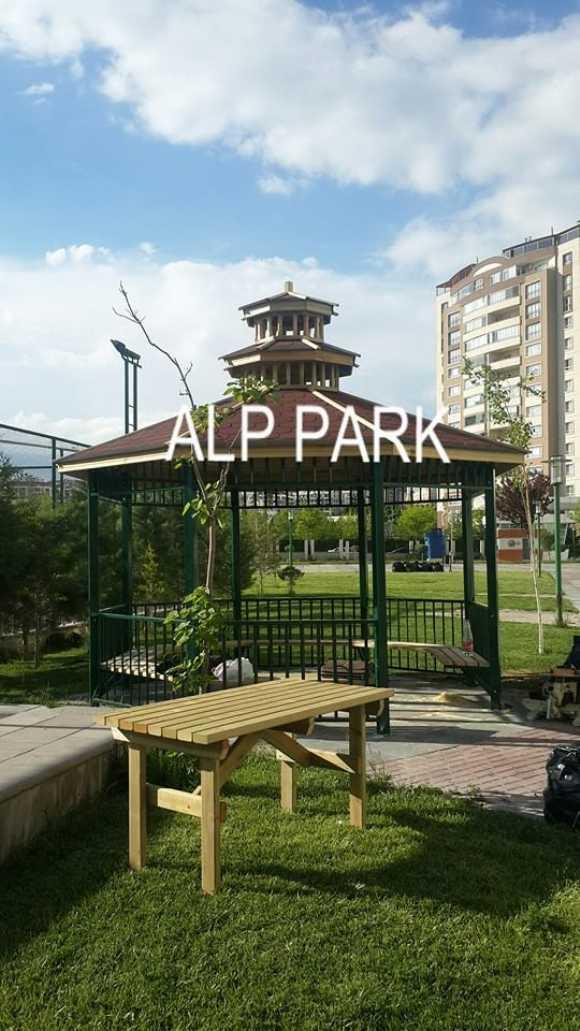 Kamelya Ankara Kamelya Firmaları Ahşap Masa Kent Estetiği Ürünleri Kent Mobilyaları