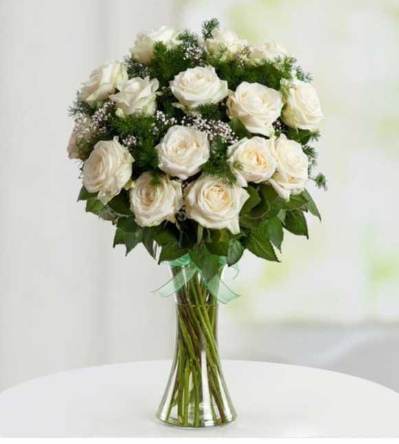 Aranjman, Çiçek, Adrese, Hızlı, Çiçek Gönder, Pendik