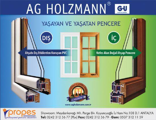 Yapıkule Ag-holzman.ahşap Pencere Kapı Sistemleri Katlanır Cam Balkon Pvc Tüm Kapılar Ve Yerdöşemeleri.