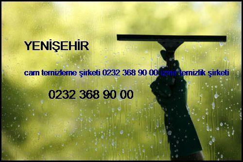 Yenişehir Cam Temizleme Şirketi 0232 368 90 00 İzmir Temizlik Şirketi Yenişehir