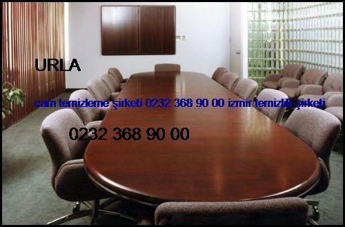 Urla Cam Temizleme Şirketi 0232 368 90 00 İzmir Temizlik Şirketi Urla