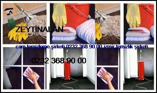 Zeytinalan Cam Temizleme Şirketi 0232 368 90 00 İzmir Temizlik Şirketi Zeytinalan