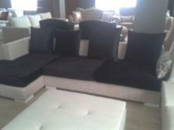 köşe koltuk takımı,modern köşe koltuk takımları,modern köşe koltuk takımı,modern koltuk takımları,modern koltuktakımı,koltuk,koltukçu,imalattan koltuk takımı,sofa,seat sofa,özel ölçü köşe koltuk takımı,özel ölçü koltuk,özel ölçü oturma grubu,fırsat indirimi