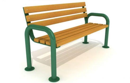 Ucuz Oturma Bankı-bahçe Bankalrı-oturma Bankı Fiyatları-bank Oturakları Emprenyeli