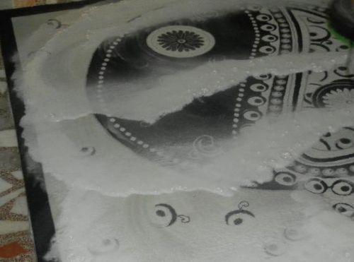 Halı Yıkama Fabrikası Erenköy Ataşehir Halı Yıkama, Halı Yıkama Fabrikası 660 14 57 Hızlı Ve Profesyonel Temizlik Halı Yıkama Fabrikası Erenköy Ataşeh