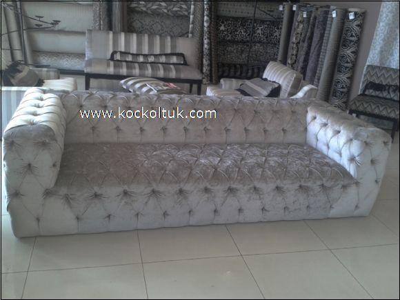 chester ,kadife chester,epengle chester,epengle koltuk,chester koltuk,italyan chester kanepe,sofa soft,chester sofa