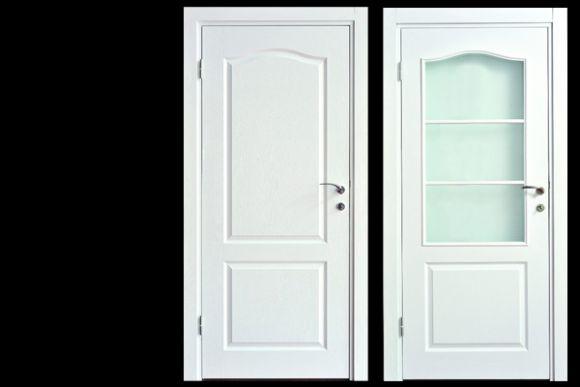 Aksoy Amerikan Kapı Modelleri Uygulama Satış Montaj