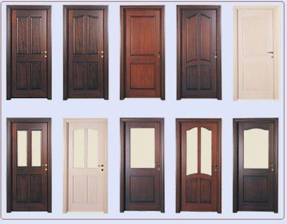 Aksoy Amerikan Kapı Panel Kapı Modelleri Uygulama Satış Montaj