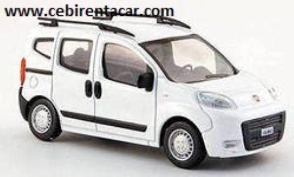 Oto Kiralama 02165751141 Ataşehir Fiorino Kiralama Ford Connect Kiralama
