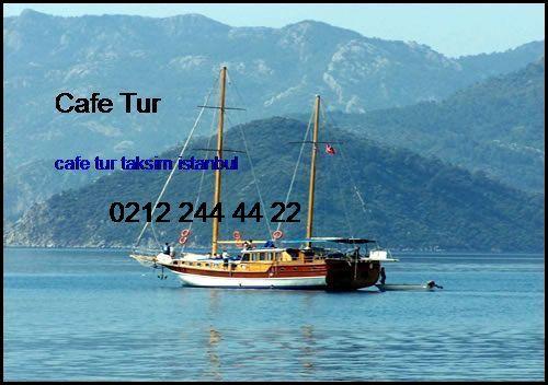 Taksim Otelleri Fiyatları Cafe Tur Taksim İstanbul Taksim Otelleri Fiyatları
