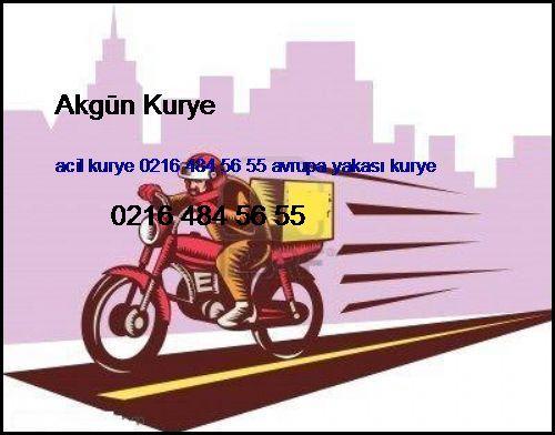 Taksim Acil Kurye 0216 484 56 55 Avrupa Yakası Kurye Taksim