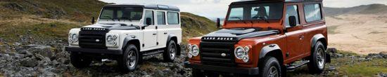 Land Rover 73-80, Doç, Willys Jeep, C5-6-7-8, Fren Merkez Çeşitleri, Amerikan Orijinal Yedek Parçaları
